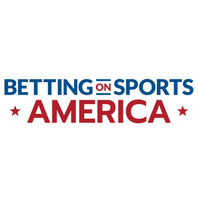 betting-on-sports-americapng