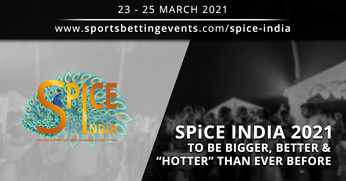 SPiCE India 2021 to Be Bigger, Better and Hotter Than Ever Before