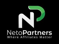 NetoPartners