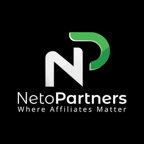 ibet-directory-articles-netopartners_l