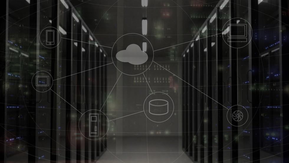 UK data privacy: what's on the horizon for data legislation?