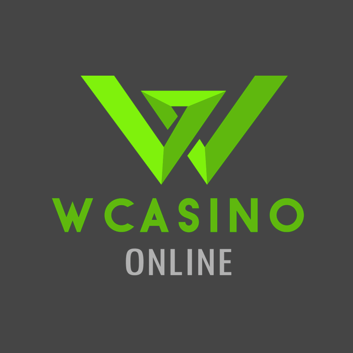 Wcasino-online.net