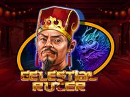 Celestial Ruler