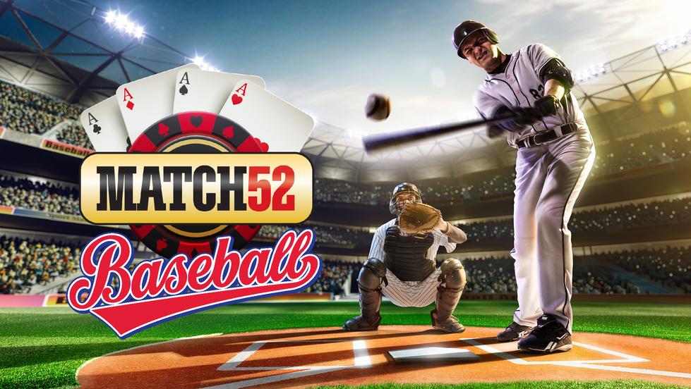 m52-baseball-screens_page_2.png