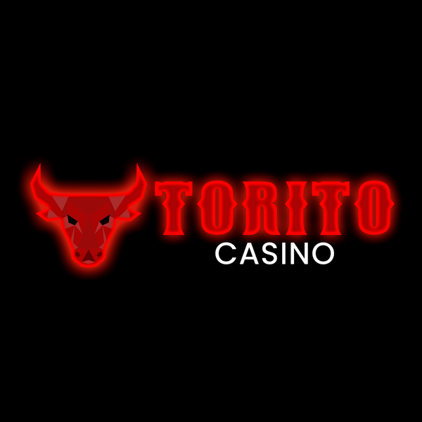 Torito Casino