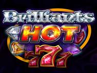 Brilliants Hot
