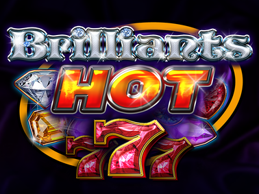 Brilliants Hot