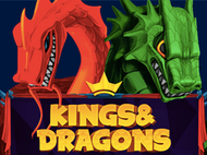 Kings And Dragons