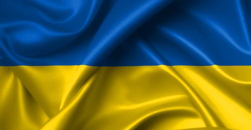 Ukraine Regulator Issues First License To Kosmolot Operator Spacex