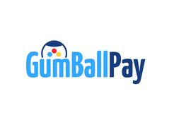 GumBallPay