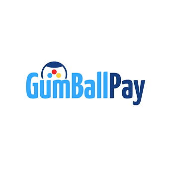 Payment Gateway for Gaming, E-Commerce & Esports Business