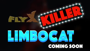 New Game Teaser – FLYX KILLER by Onlyplay