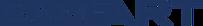 GameArt_logo.png