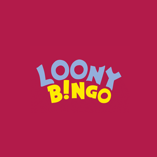 LoonyBingo