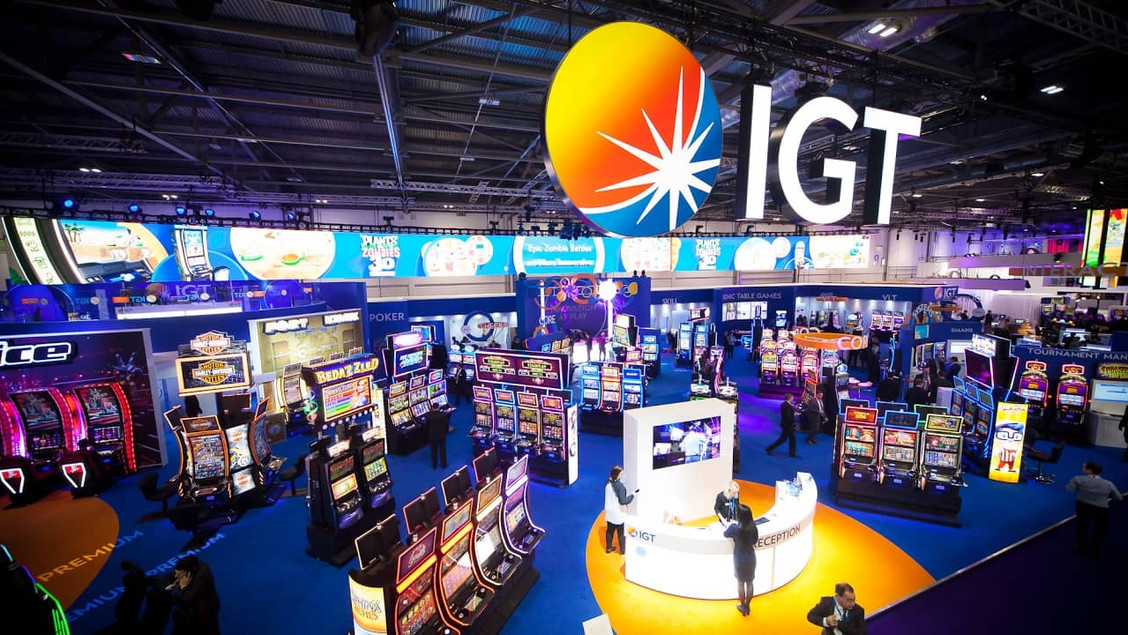 iGB Affiliate and ICE London Postponed Until February 2022