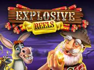 Explosive Reels