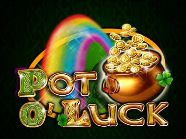 Pot'o Luck