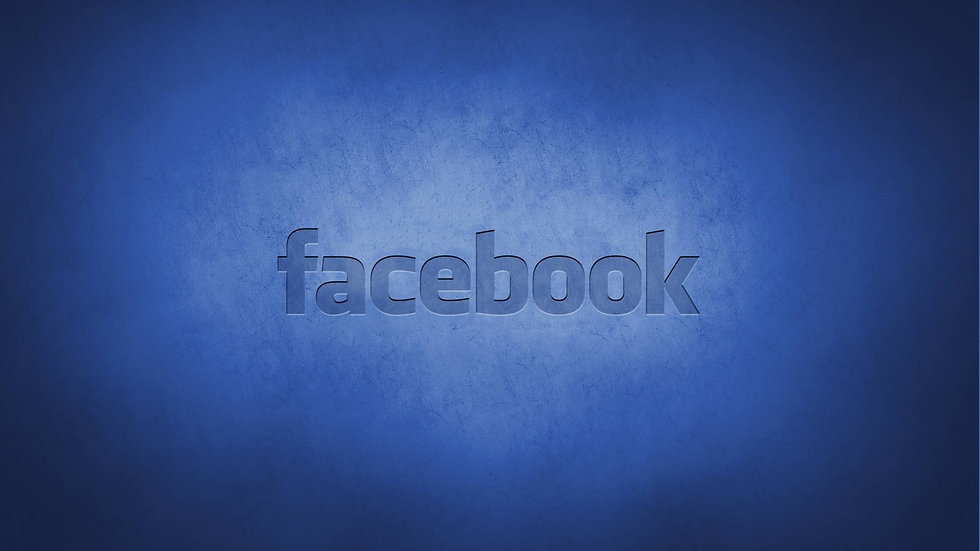 Facebook-Wallpapers-19-2560-x-1440.jpg