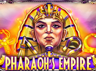 Pharaoh's Empire