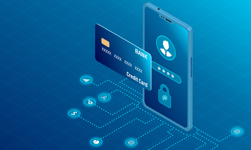 Payments Sector: Trends, Statistics and Figures For 2021 And Beyond