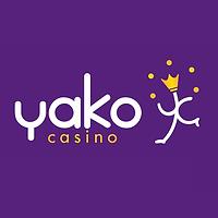 Yako Casino
