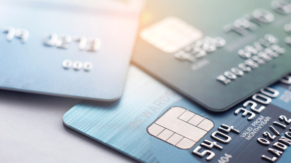 Six Reasons Why Card Payments Aren't Fit For iGaming