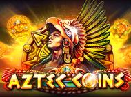Aztec Coins