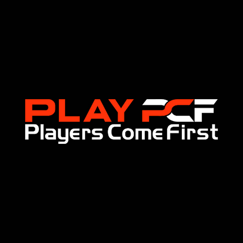 Play PCF
