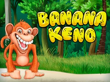Banana Keno