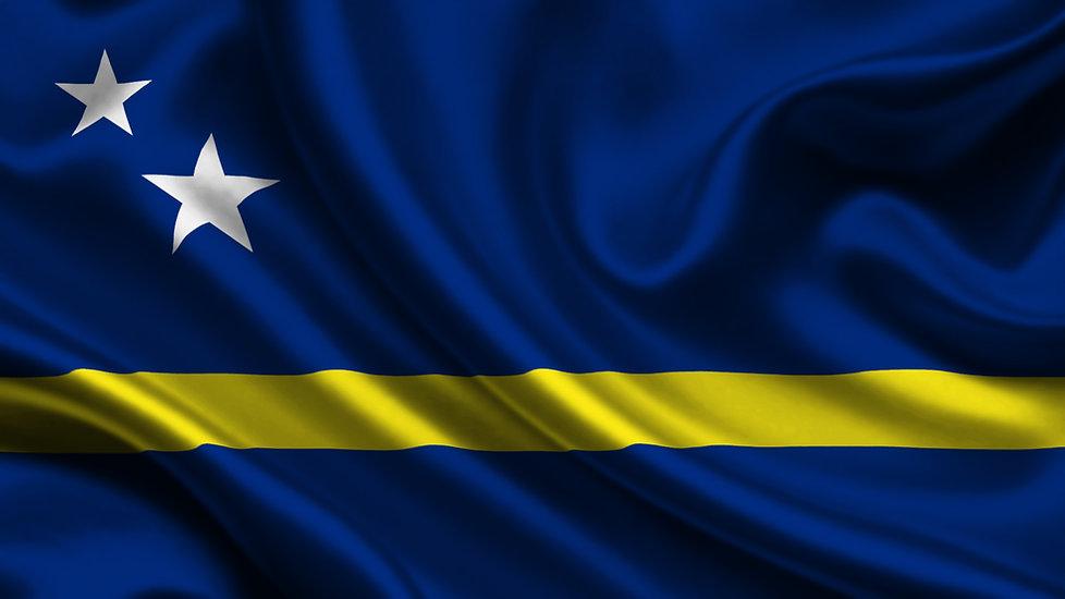 Curacao Flag.jpg