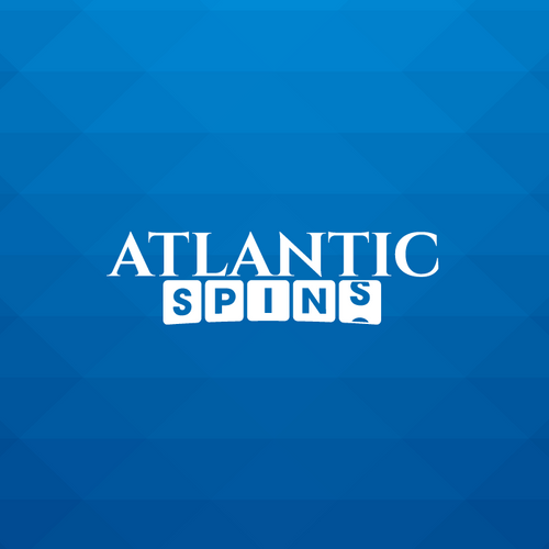 Atlantic Spins