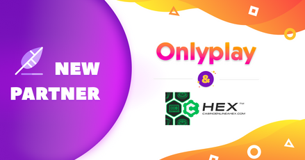 Onlyplay Partner With Casinoenlineahex