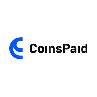 Best Crypto Payment Gateway