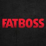 FatBoss