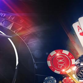 Live Casino Games Providers