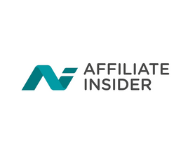 Affiliate Insider