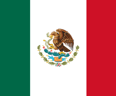 Mexico Gambling Commission
