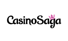 Casino Saga.png
