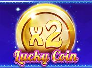 Lucky Coin