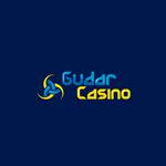 Gudar Casino