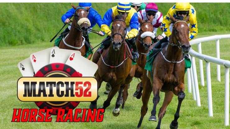 horse-racing-hd.mp4