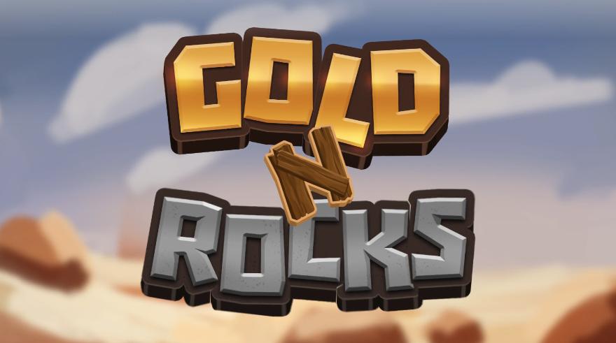grs-gold-n-rockspng