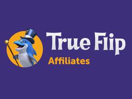 True Flip Affiliates