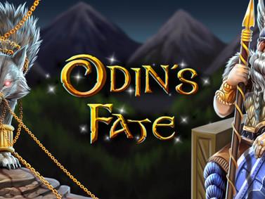 Odin's Fate