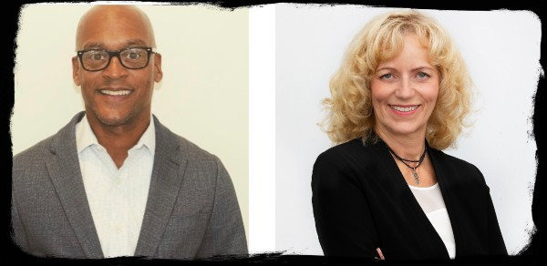 2020 New Key Appointments to Advisory Board
