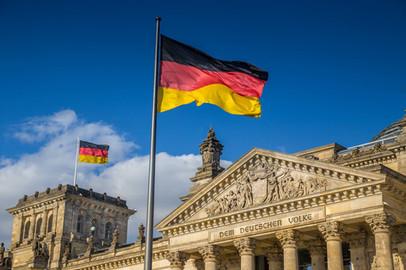 Verification and Authentication a key focus for new German GlüNeuRStV regulations