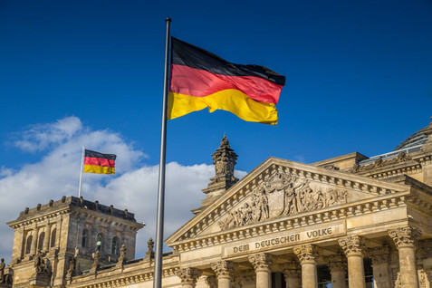 Verification and Authentication a key focus for new German GlüNeuRStV regulations