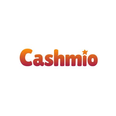Cashmio