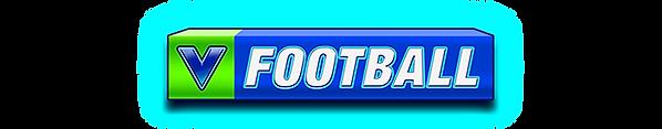 virtualfootball.png