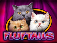 Fluf Tails